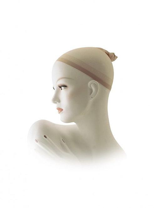 9580 WIG CAP