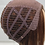 Thumbnail: Level | Elements Collection | Synthetic Wig