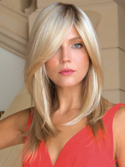 Milan Gradient - Hair Enhancer