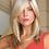 Thumbnail: Milan Gradient - Hair Enhancer
