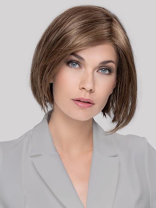 Rule | Elements Collection | Synthetic Wig