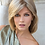 Thumbnail: Berlin Gradient - Hair Enhancer