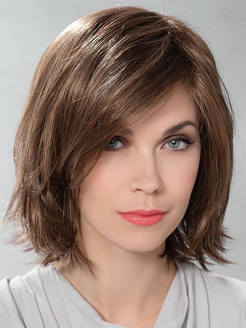 Area   Elements Collection   Synthetic Wig