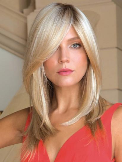 Milan - Hair Enhancer