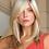 Thumbnail: Milan - Hair Enhancer
