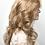Thumbnail: Charlotte Wavy Wig