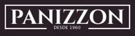 PANIZZON.png