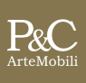 P&C ARTEMOBILE.png