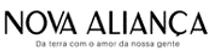 NOVA ALIANCA.png