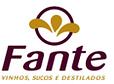 FANTE.png