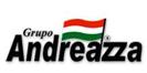 GRUPO ANDREAZZA.png