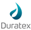 DURATEX.png