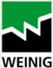 WEINIG.png