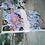 Thumbnail: Blostma & Merewif Card Set