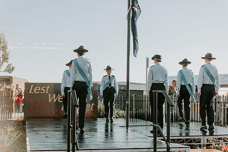 Lest we Forget - Cadets.jpg