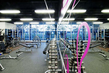 G Fitness 2.jpg