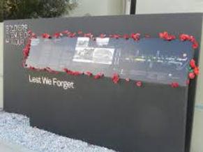 Soldiers Avenue Memorial.jpg