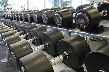 G-Fitness 3.jpg