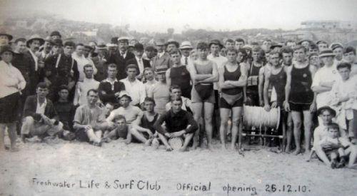 Freshwater Surf Club since 1910.jpg