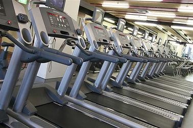 G-Fitness 1.jpg