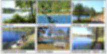 На сайт Приложение 3 15.jpg