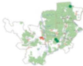 мини-карта раст баранец обыкновенный.jpg