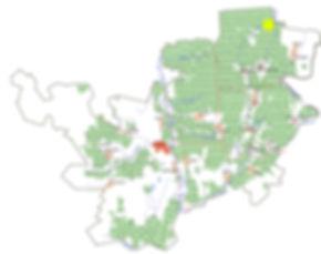 мини-карта раст мхи и иже с ними гипотра