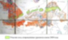 Приложение 2 2.jpg
