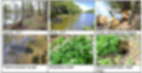 На сайт Приложение 3 7.jpg