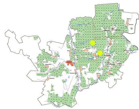 мини-карта малый подорлик.jpg