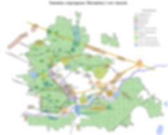 Карта Микротопонимов.jpg