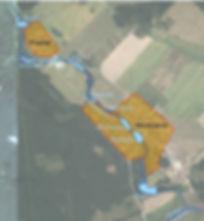 карта спутник.jpg
