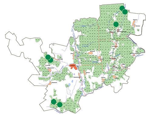 мини-карта мухоловка-белошейка.jpg