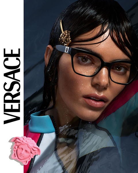 Kendall-Jenner-Versace-Eyewear-Spring-2021-Campaign02.jpg