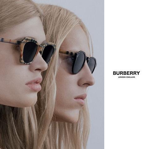burberry-sunglasses.jpg