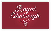 Royal Edinburgh biscuits.jpg