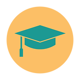 Student icon template.png
