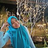 Tri Tamira_edited.jpg