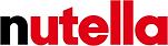 Nutella_logo.png