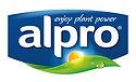 ALPRO-logo.jpg