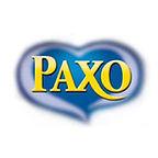 Paxo.jpg