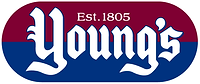 Young's_Seafood_logo.png