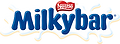 brand_page_milkybar_logo_small.png