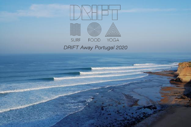 Drift Away Portugal 2020.png