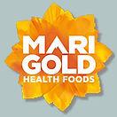 3_marigold_master_logo_shaded_copy_large