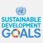 sus develop goals.png
