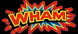 hero-wham.png