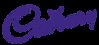 cadbury-linweork-logo_1_3.png
