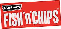 fishnchips-logo.jpg