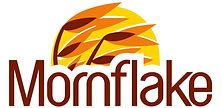 Mornflake-Logo-e1518971482256.jpg